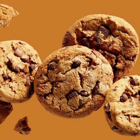D44עוגיות-שוקולד-צ׳יפס-
